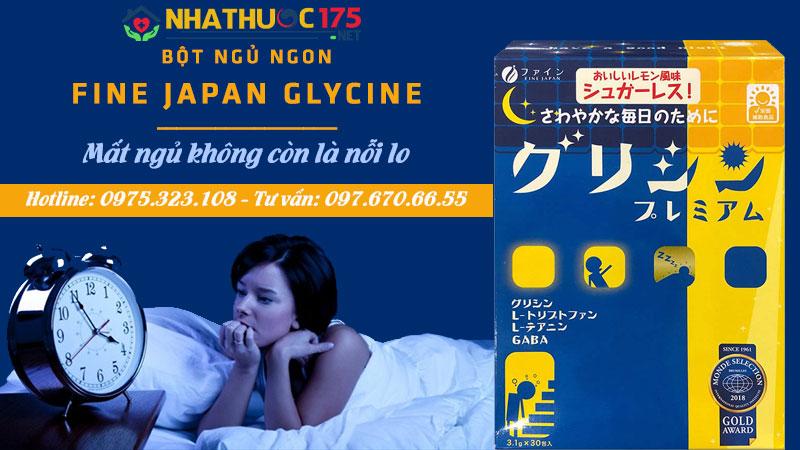 Bot-ngu-ngon-Fine-Glycine-3
