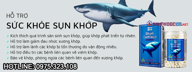 Costar Blue Shark Cartilage-1