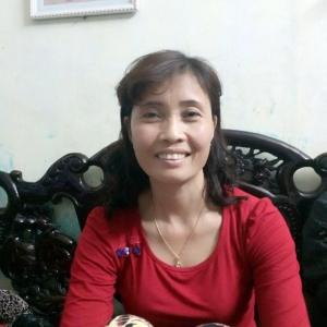 Nichiei Bussan Liver Extract Sperm EX khách hàng 2