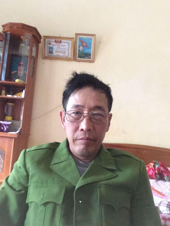 Nichiei Bussan Liver Extract Sperm EX khách hàng 3