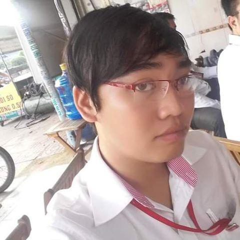 Nichiei Bussan Liver Extract Sperm EX khách hàng 1