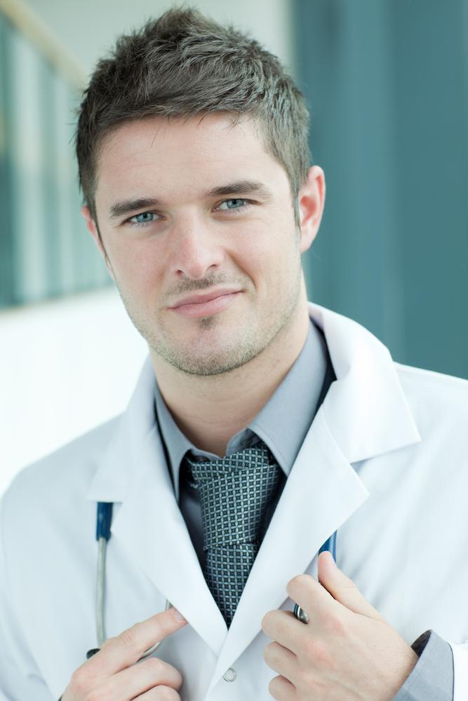 đánh giá chuyên gia dhc vitamin c