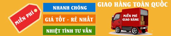 banner giao hàng toàn quốc miễn phí