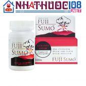 sản phẩm tăng sinh lý fuji sumo