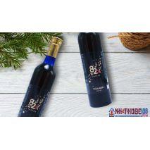 Thức uống Collagen 82x Sakura Premium