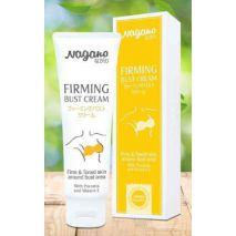 Nagano Firming Bust Cream