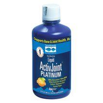 Nước uống bổ khớp Glucosamine ActivJoint Platinum