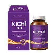 bộ sp kichi hair