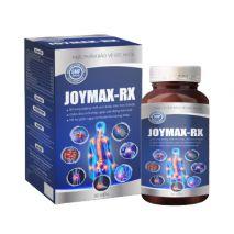 joymax - rx